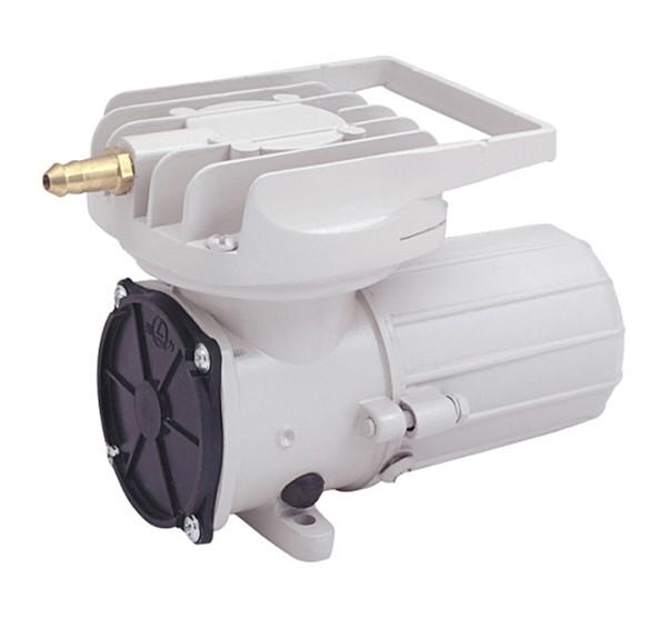 вихревой компрессор для пруда